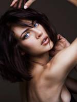Aymeline2 by memelsteak