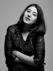 memelsteak's Profile Picture