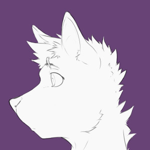 TakuNull's Profile Picture