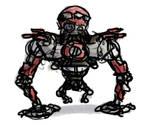 Armbot