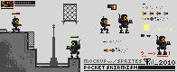 Pocket Skirmish Mockup 1