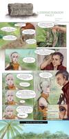 Inscriptions Emerald Nuzlocke - Page 07