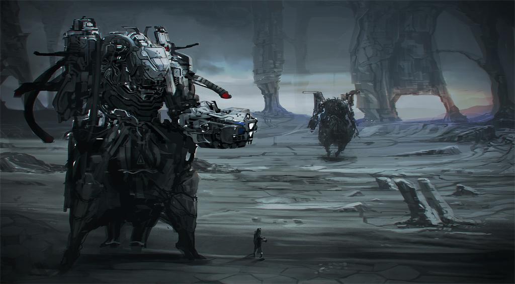 Type2_Juggernaut by TransientFlux
