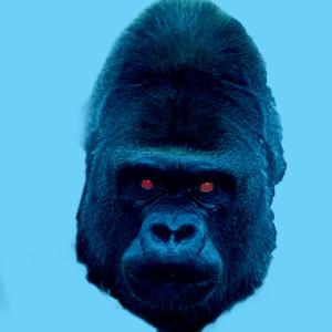ggutu-sama's Profile Picture