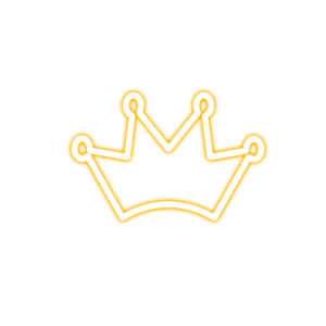 Crown/Corona PNG by NattySWAG