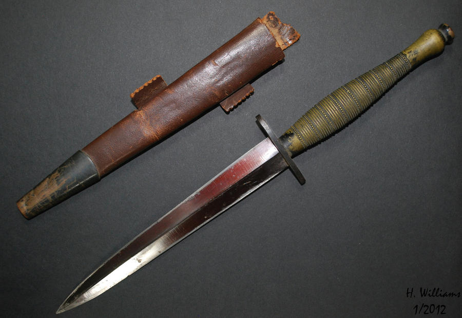 british_commando_dagger_wwii_v2_by_12jac