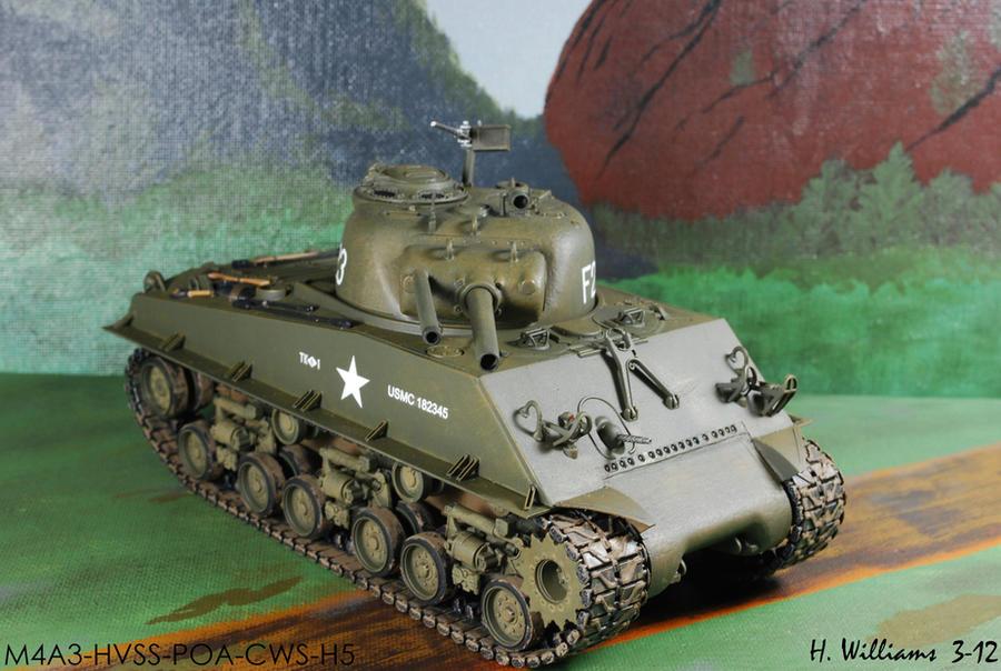 M4A3-HVSS POA-CWS-H5 r by 12jack12