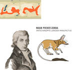 Nea Contest - Nean Pocket-zerda by Pristichampsus