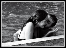 Sweet Couple by giuliame