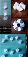 Da Cubes