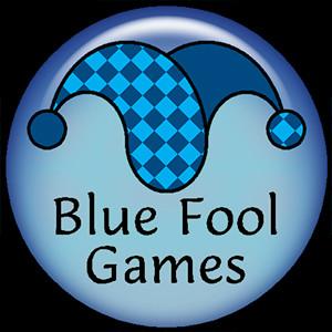 BlueFoolGames's Profile Picture