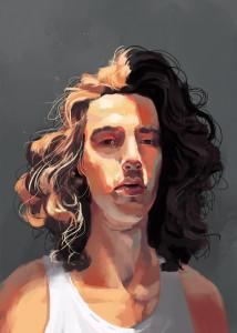 hlfigueiredo's Profile Picture