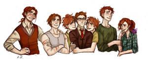 Weasley