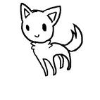 Random Animation by JAYWlNG