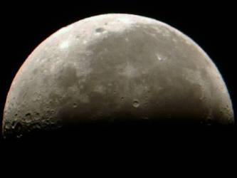 Half Moon Stock (8532) by NIJMI3SKIJLL