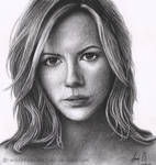 Kate Beckinsale by Wildphoenix22
