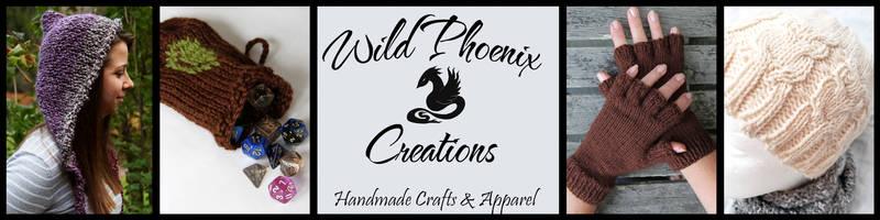 Banner-WildPhoenixCreations-Photos
