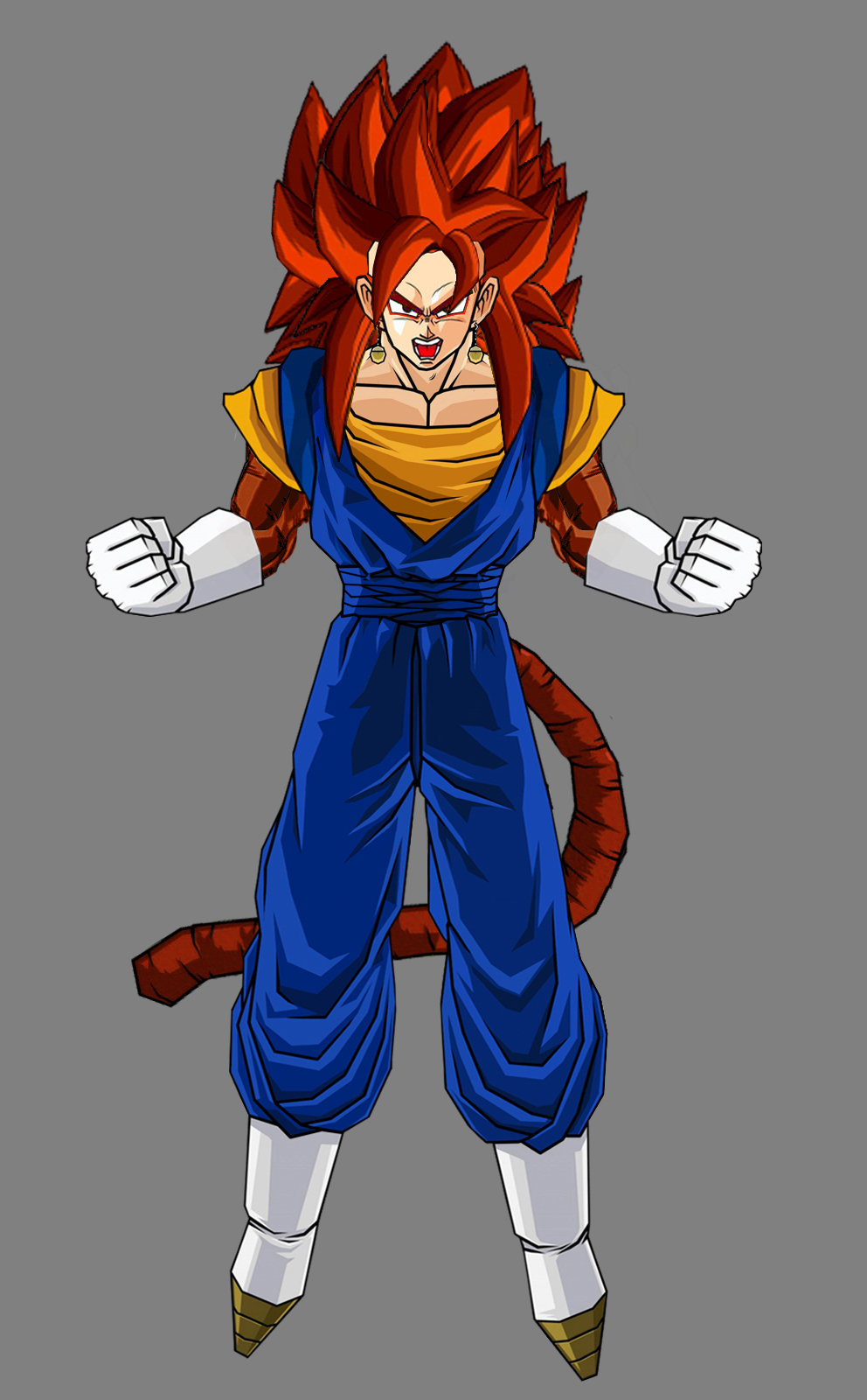 free wallpaper dragon ball z