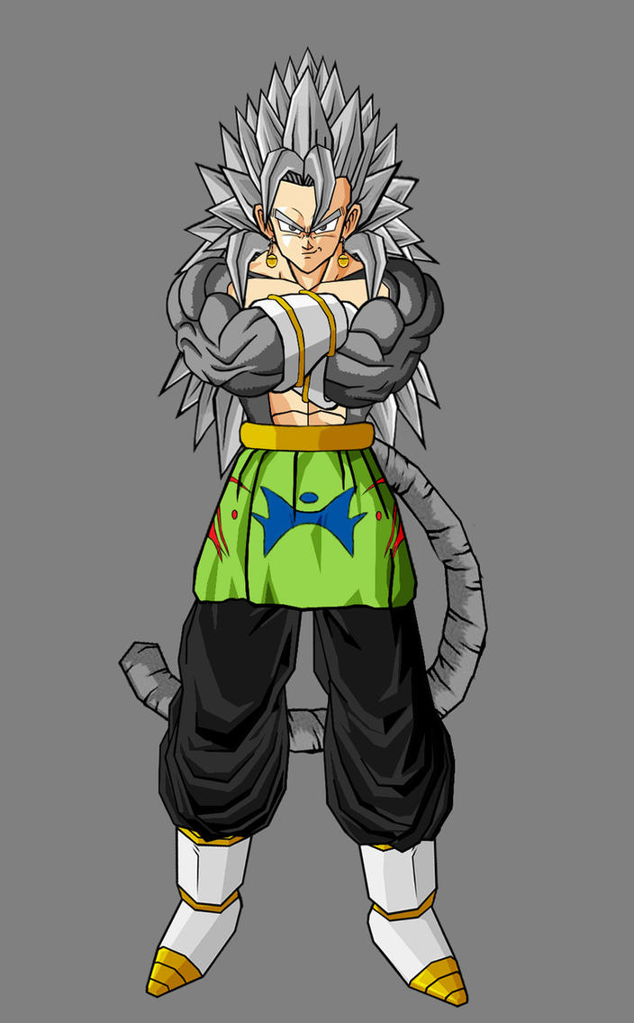 Goku Super Saiyan Kaioken Dragonball Gif 8042524 as well 398966 Burter Gifs together with Dragon Ball Xenoverse 2 Official Launch Trailer besides Vegetto Ssj5 AF 196729124 in addition Royalty Free Stock Photography Human Aura Fire Silhouette Image4165267. on dbz thumbs up