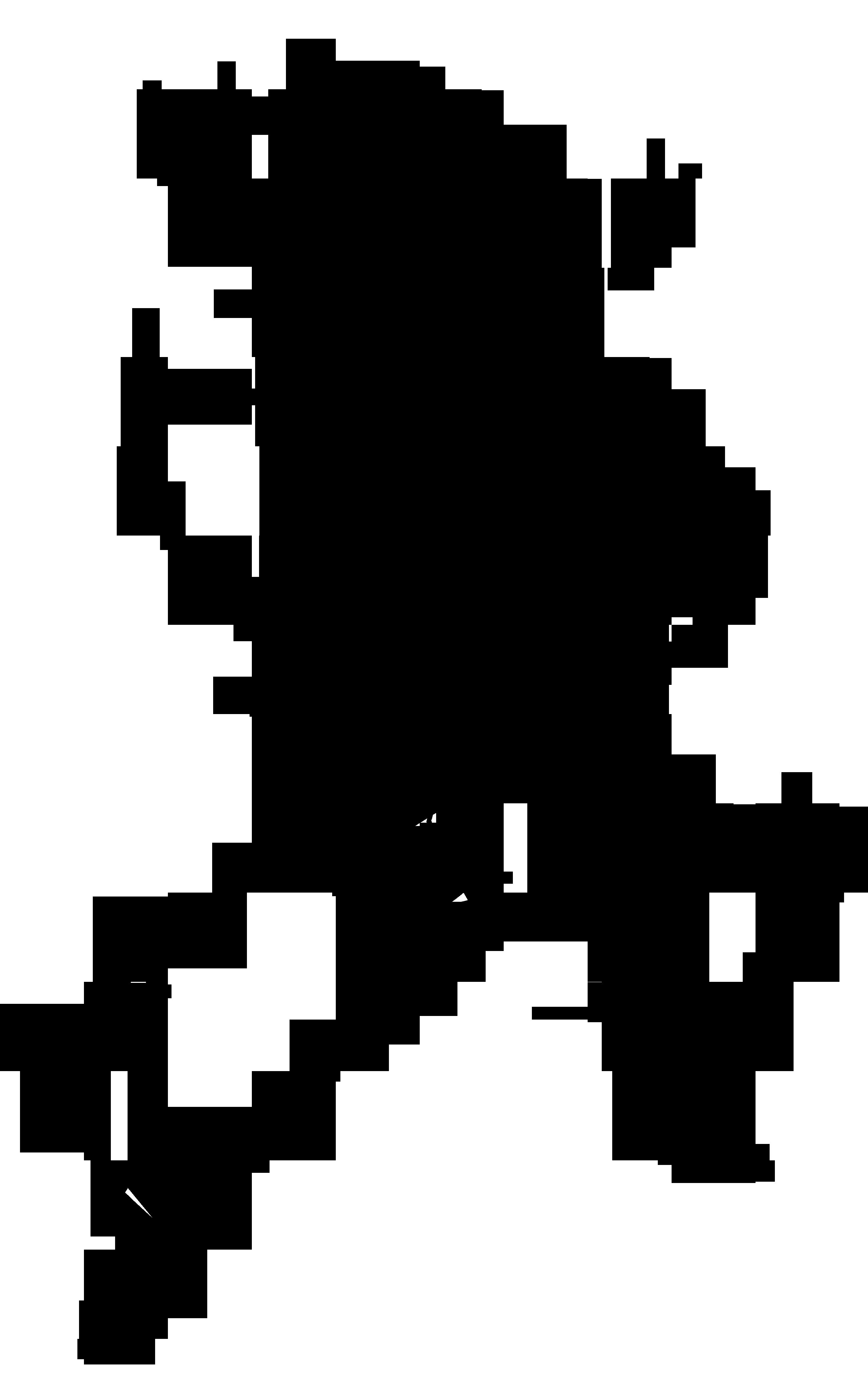 goku gt ssj2 lineart by theothersmen on deviantart