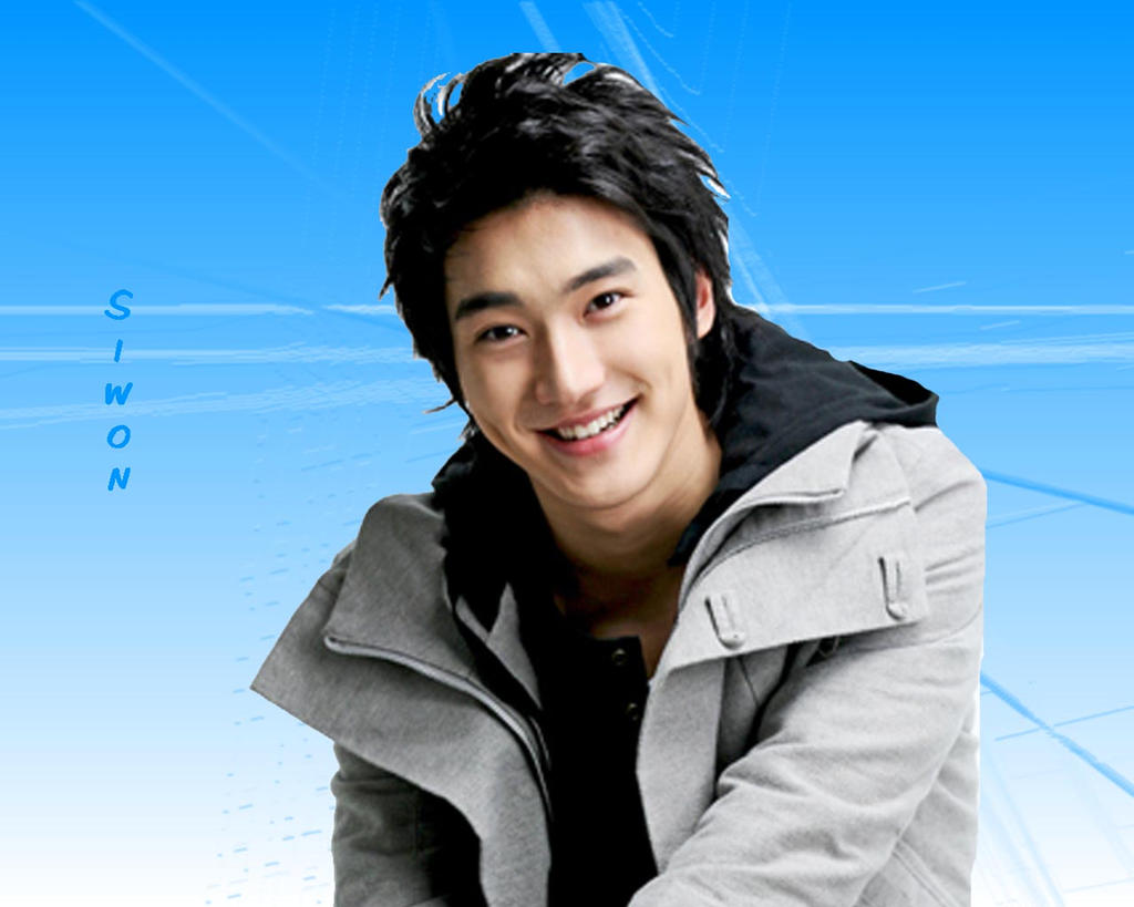 Pin Free Choi Siwon Wallpapers Photo Gallery Picture Tattoo on