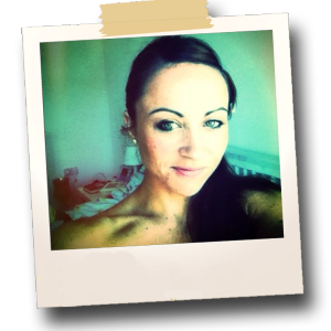 fatmousedesignhouse's Profile Picture
