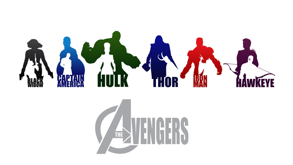 avengers wallpaper by laughternotincluded on deviantart hulk logo vector hulk logo hd