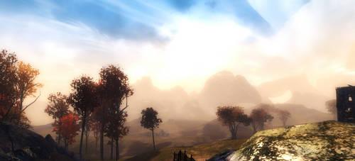 GW2 Screenshot2