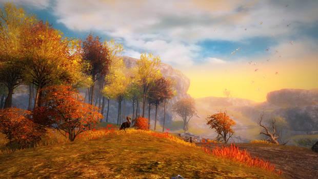 GW2 Screenshot3