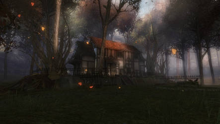 GW2 Screenshot4