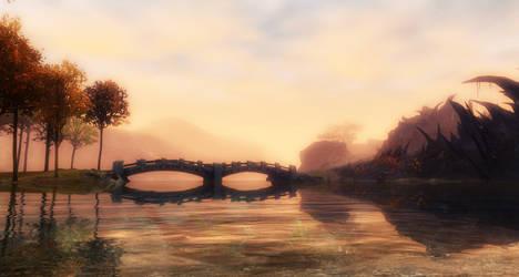 GW2 Screenshot5