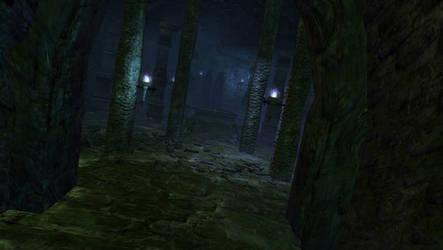 GW2 Screenshot6