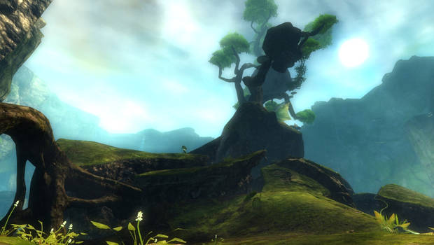 GW2 Screenshot7