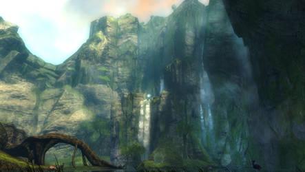 GW2 Screenshot8