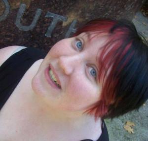 Syniia's Profile Picture