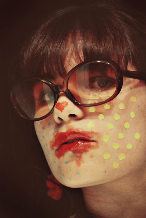 lush id. by tarcinrengi