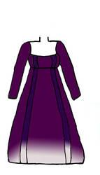 1800s Clothing 2 by Latinamuser