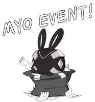 Guadifae MYO event! (CLOSED) by Call-Me-Cinder