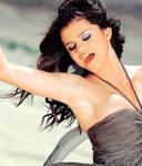 Selena O6