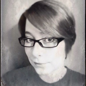 catlady86's Profile Picture