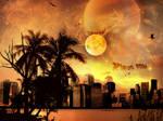 Planet Nikea