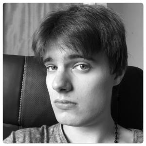 VictorVinceti's Profile Picture