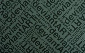 deviantART by icHRis83