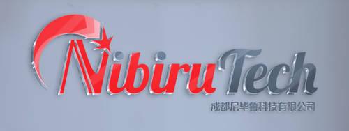 Logo by KiloVilla