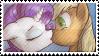 Rarijack stamp by troudi94