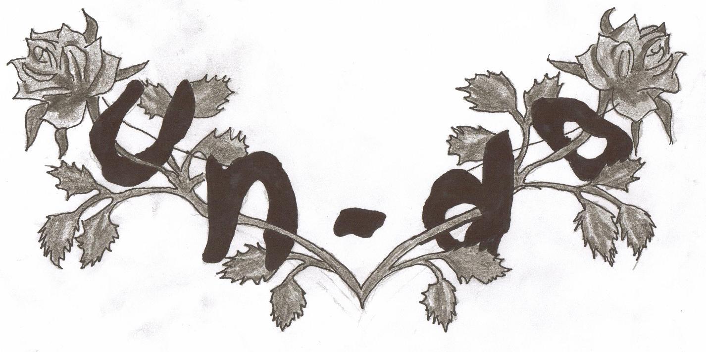 Un do tattoo miyavi by zoooowhaaa on deviantart for Miyavi tattoos gallery