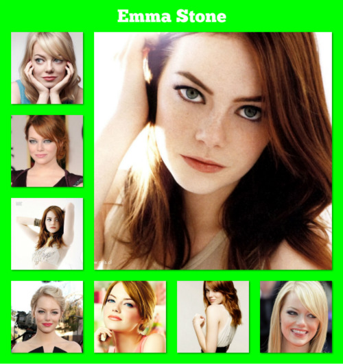 emma_stone_collage_by_karls55555-d5y5yzx