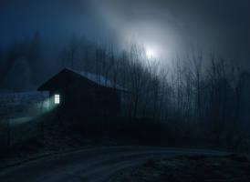 . : Stille Nacht : .
