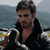 Killian Hook Icon by SondowverDarKRose