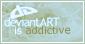 DA is addictive by lanadi